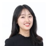 Jimin_Yoon