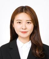 JinA_Lim